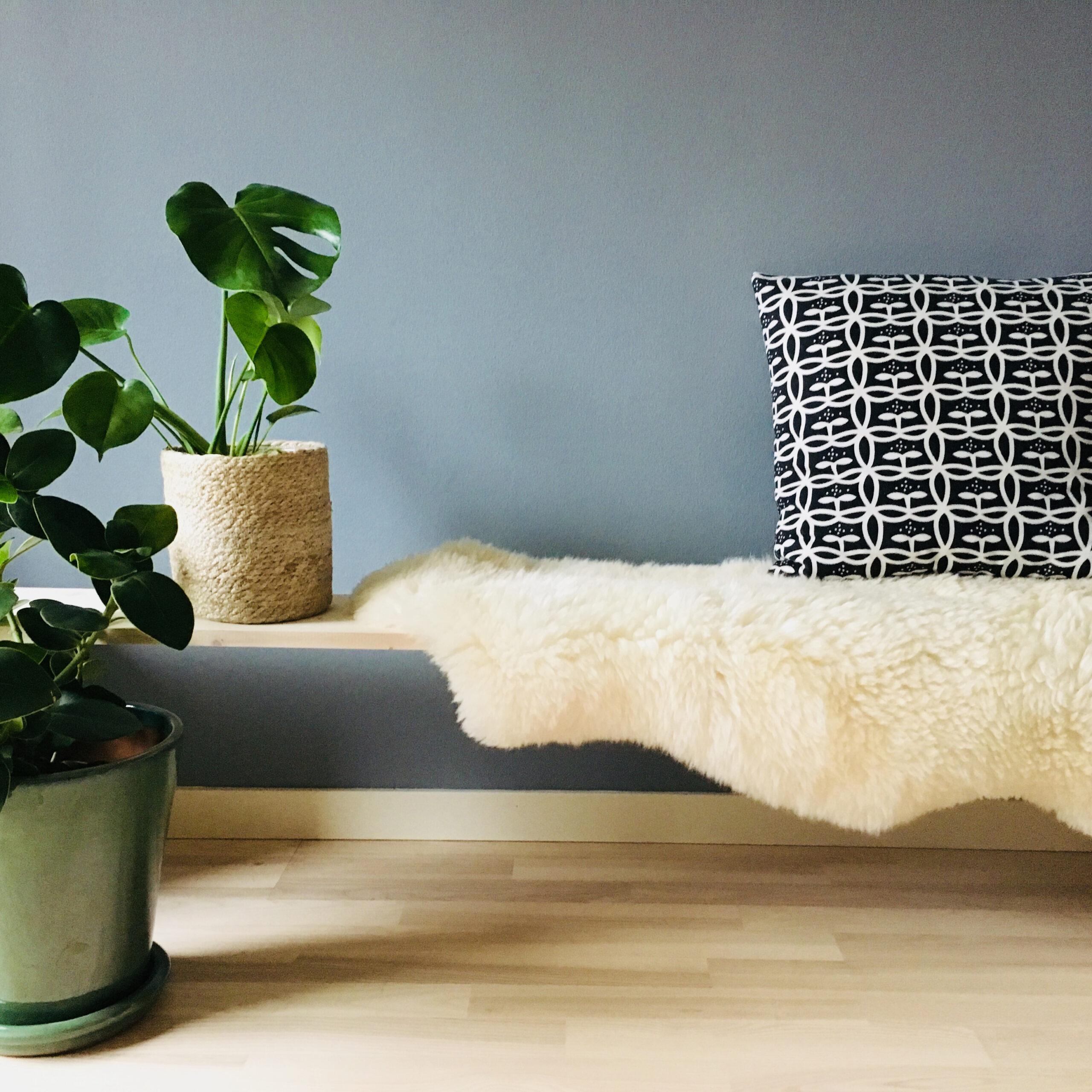 Textildesign Emma Anderberg