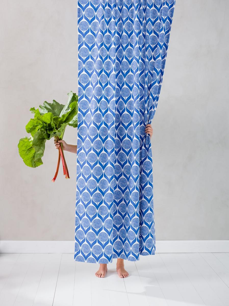 Textil design Emma Anderberg